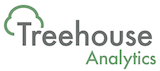 Treehouse Analytics