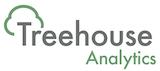 Treehouse Analytics