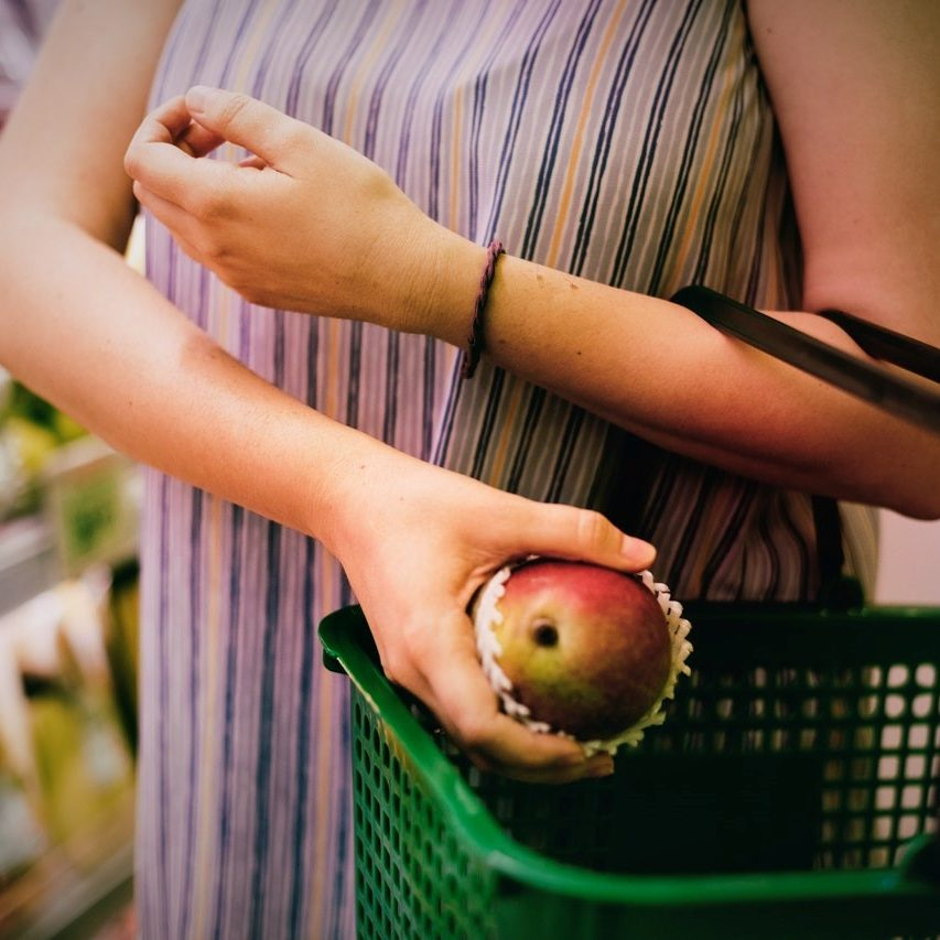 woman_arm_basket_fruit